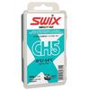 Swix Swix CH5X Turquoise -8 to -14 60g Glide Wax