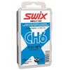 Swix Swix CH6X Blue -5 to -10 60g Glide Wax