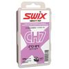 Swix Swix CH7X Violet -2 to -8 60g Glide Wax