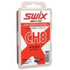Swix Swix CH8X Red -4 to +4 60g Glide Wax