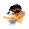 GSI GSI Crossover Kitchen Kit