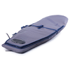Starboard Starboard SUP Day Bag 9x33 Hero