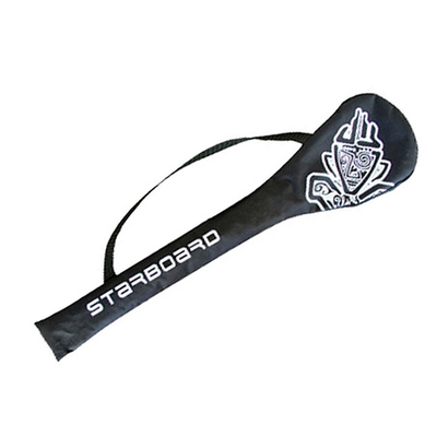 Starboard SUP Starboard SUP 3pc Paddle Bag