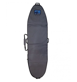 Blu Wave Board Co Blu Wave 11.4 Premium Coffin SUP Board Bag