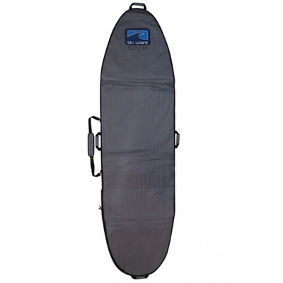 Blu Wave Board Co Blu Wave 11.4 Premium Coffin SUP Board Bag