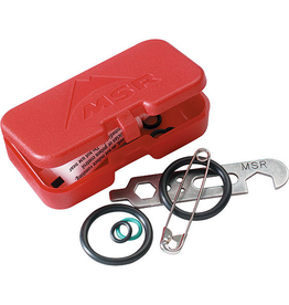 MSR MSR Annual Stove Maintenance Kit
