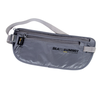 Sea to Summit Sea to Summit Travelling Light Money Belt RFID