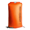 Sea to Summit Sea to Summit Air Stream Pump Dry Sack