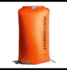 Sea to Summit Sea to Summit Air Stream Pump Dry Sack