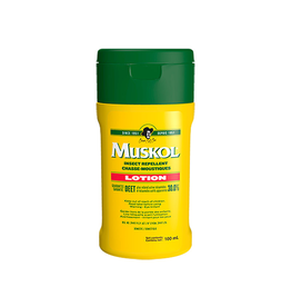Muskol Muskol Cream Lotion 100ml