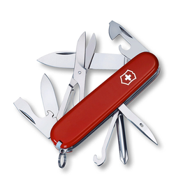Victorinox Victorinox Swiss Army Super Tinker Knife
