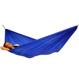 Byers of Maine Byer of Maine Traveller Lite Hammock