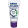 Nikwax Nikwax Waterproofing Wax for Leather