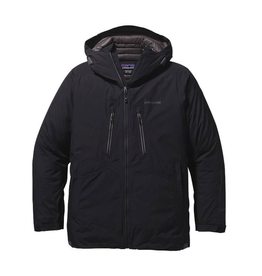 Patagonia Patagonia Primo Down Jacket Men's