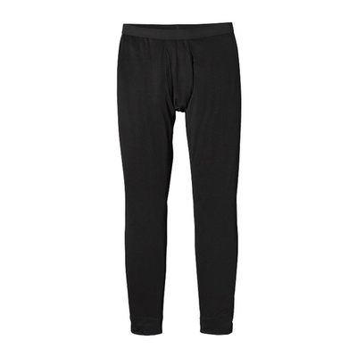 Patagonia Patagonia Capilene Midweight Bottom Men's (Discontinued)