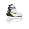 Fischer Fischer RC Skate Boot My Style 2017