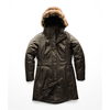 The North Face The North Face Arctic Parka II Women's