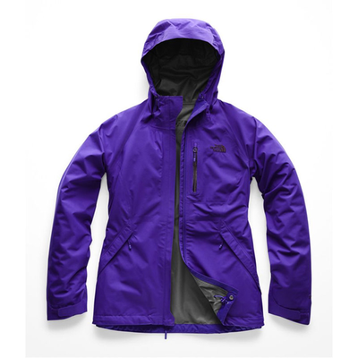 The North Face The North Face Dryzzle Jacket Women's