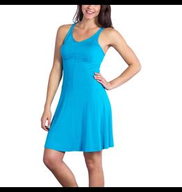 Exofficio Exofficio Wanderlux Tank Dress Women's