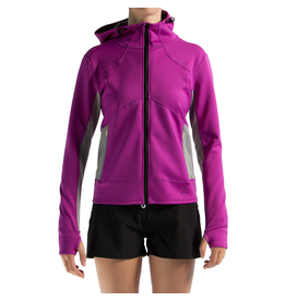 Level Six Level Six Women's Sombrio Neoprene SUP Jacket