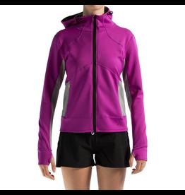 Level Six Level Six Women's Sombrio Neoprene SUP Jacket