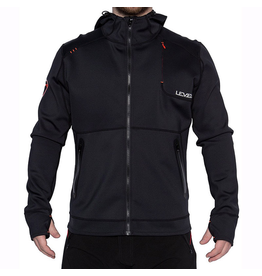 Level Six Level Six Jericho Neoprene SUP Hoody Men's