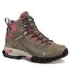 Vasque Vasque Talus Trek Ultra Dry Hiking Boot Women's