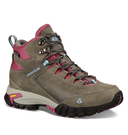 Vasque Vasque Talus Trek Ultra Dry Hiking Boot Women's