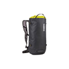 Thule Thule Stir 15L Hiking Pack