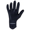 NRS NRS Women's HydroSkin Glove