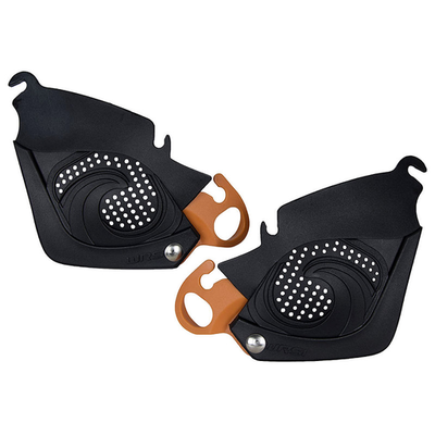 NRS WRSI Ear Protection Pads