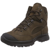 Hanwag Hanwag Banks GTX Hiking Boot Men's