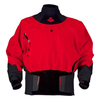 Sweet Protection Sweet Protection Supernova Dry Top