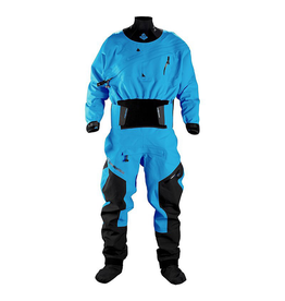 Sweet Protection Sweet Protection Intergalactic Dry Suit
