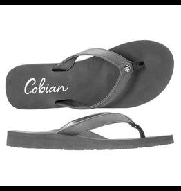 Cobian Cobian Skinny Bounce Flip Flop Women's