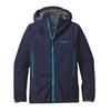 Patagonia Patagonia Super Alpine Jacket Men's