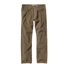 Patagonia Patagonia Straight Fit Cords Men's