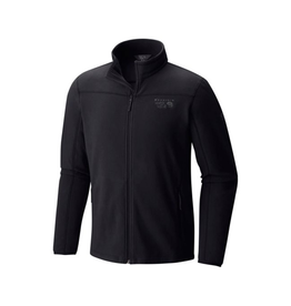 Mountain Hardwear Mountain Hardwear Microchill 2.0 Jacket Men's