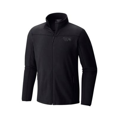 Mountain Hardwear Mountain Hardwear Microchill 2.0 Jacket Men's