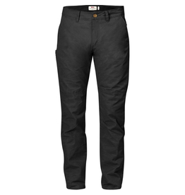 Fjall Raven Fjall Raven Sormland Tapered Trousers Men's