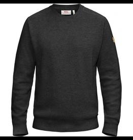 Fjall Raven Fjall Raven Sormland Crew Sweater Men's