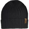 Fjall Raven Fjallraven Byron Hat Thin