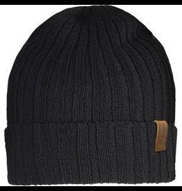 Fjall Raven Fjall Raven Byron Hat Thin