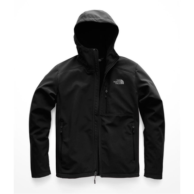 The North Face The North Face Apex Bionic 2 Hoodie Men's