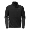 The North Face The North Face Norris Full Zip Jacket Men's