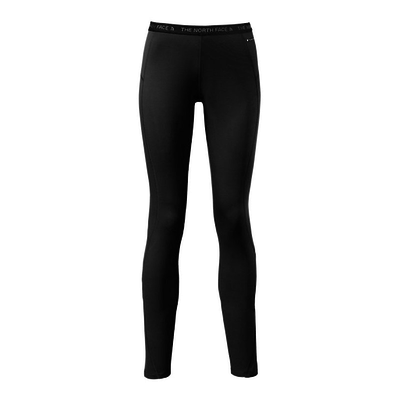 The North Face The North Face Warm Tight Women's