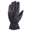 Auclair Auclair  Gavin Glove Men's