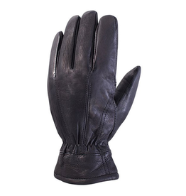 Auclair Auclair Deerskin Assembly Type Glove