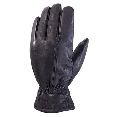 Auclair Auclair Deerskin Assembly Type Glove