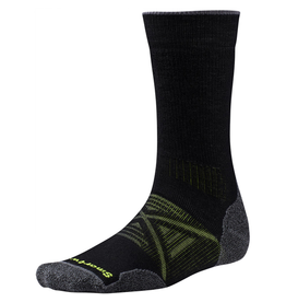 Smartwool Smartwool Phd Outdoor Medium Crew Sock Men's